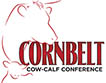 Cornbelt Cow-Calf Conference graphic
