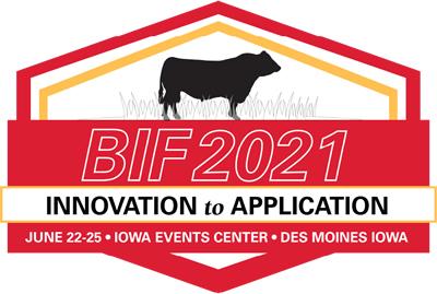 BIF 2021 graphic.